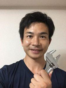 エアコン取り付け名古屋ECサービス