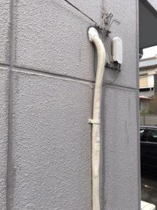 名古屋市中川区|エアコン取り付け工事